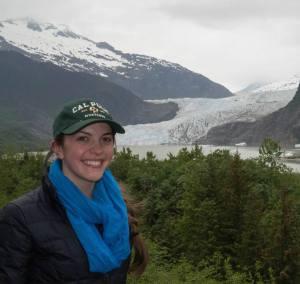 Amanda Field Nutrition Registered Dietitian Nutritionist