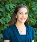 Amanda Field Nutrition Dietitian counseling